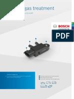 03 DS ProductDataSheet DifferentialPressureSensor PS 4 DPF En