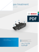 03--DS_ProductDataSheet_DifferentialPressureSensor_PS-4-DPF_EN.pdf
