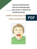 programa-de-intervencic3b3n-logopc3a9dica-en-lenguaje-oral-para-nic3b1os.pdf
