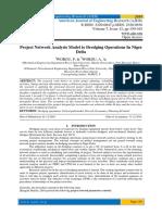 U0712150165.pdf