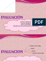 evaluac.ocupacional
