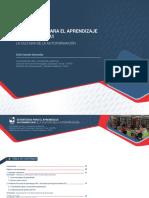 La Cultura De La Autoformacion.pdf