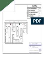 Croquis Distribucion Farmacia Model 1
