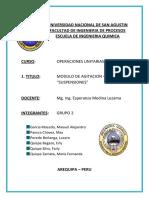 AGITACIÓN-MEZCLADO-SUSPENSION- falta conclusiones.docx