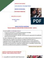 05 Politica SAFCI