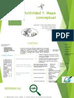 A#1_EJVG.PDF