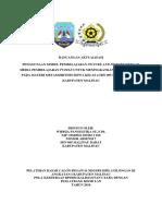 AKTUALISASI WIDHIA (Autosaved).docx