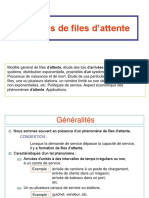 Modele de files d'attente.ppt