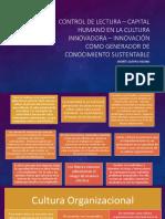 ControlDeLectura_AndresGuerraMedina.pptx