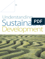 Understanding Sustainable Devel - Gary.pdf