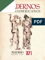 cuadernos-hispanoamericanos--264