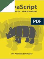 js-impatient-programers--book.pdf
