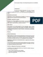 PCSF 2