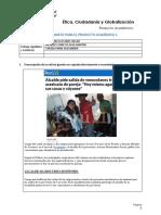 FORMATO PARA EL PRODUCTO ACADÉMICO 1 ETICA.docx