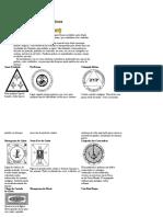 59125902-Pentaculos.pdf