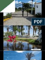 HACIENDA SANTA MARIA FOTOS.pdf