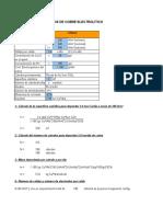Dimensionamiento Rectificador.xlsx