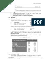 Manual de Especificaciones Tecnicas Generales de Construccion 1
