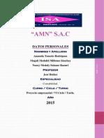 proyecto-emp amixIrene.docx
