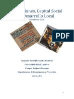 capital social.pdf