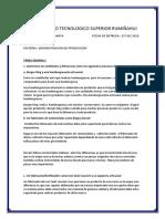 administracion de produccion (1).docx