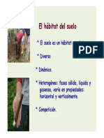 2. Habitat.bacteria