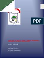 Manualparaelmanejodelibrosyregistrosreglamentariosyprocedimientosparaarchivoycorrespondencia Borrado 131112100949 Phpapp01