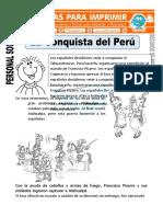 Ficha-de-La-Conquista-del-Peru-para-Segundo-de-Primaria.doc