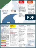 Preparedness Guide for Governors_Final