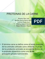 proteinasdelacarne2-140312230822-phpapp02
