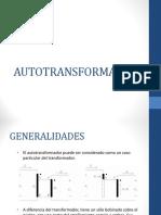 12 - Autotransformadores (1).pdf