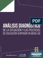 Diagnostico Situacion y Politicas v2