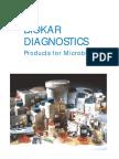 Biokar_catalogus[1]