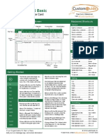 Excel_2016_Quick_Reference.pdf