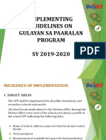 REVISED IMPLEMENTING GUIDELINES ON GPP.ppt