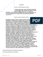 123407-1999-Dela Cruz v. Court of Appeals