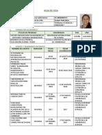 2018_HOJA DE VIDA ISABEL CASTILLO_WEB[1862].pdf