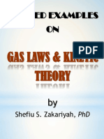 gas laws examples.pdf