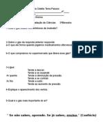 Escola  Estadual Professora Odette Terra Passos.doc avaliação