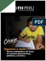 01 28-12-17 Afiche FH