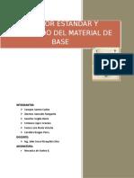 Lab Proctor Estandar y Modificado