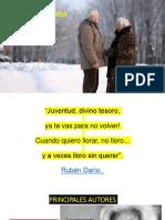 ADULTO MAYOR AUTORES AUTORES Y ETAPAS.pptx