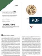 Hegel-y-Marx-Plano.pdf