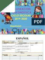 PLANEACION DIAGNOSTICO 2019-2020 PRIMERO.docx