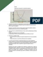 SOLUCION CASO PRACTICO UNIDAD 2 CONTROL DE PRECIOS E IMPUESTOS Y TIPOS DE MERCADO.docx