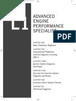 208804297-ASE-L1.pdf