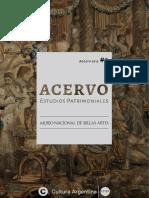 acervo2015.pdf
