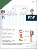 libro 02.pdf