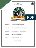 CARATULA DE ESTRATIGRAFIA.docx