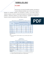NORMA EG 2013 RESUMEN.docx